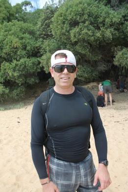Phillip Island: 2014