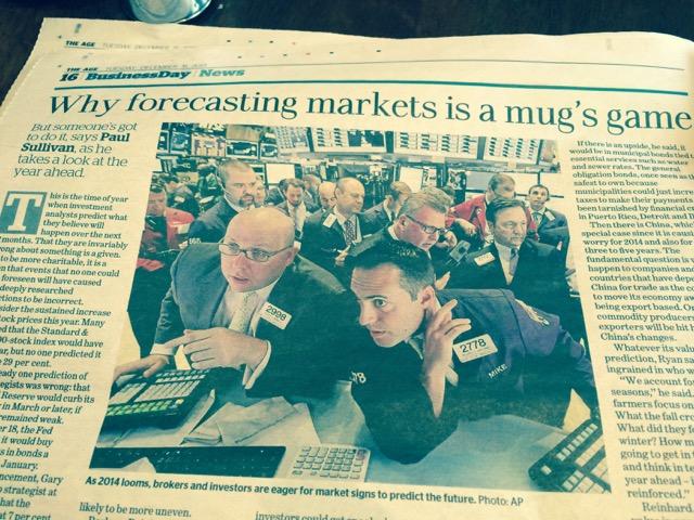 forecast-mugs